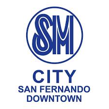SM Downtown