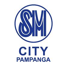 SM Pampanga